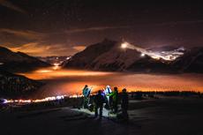 ppg-la-rosiere-hiver-ski-rando-nocturne-2015-3328_1024x683