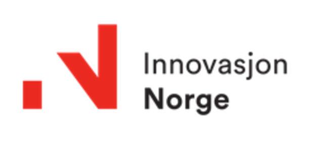 Inovasjon Norge