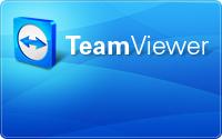 TeamV.jpg