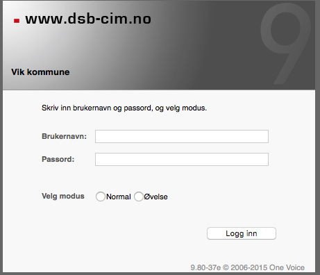 DSB-CIM.jpg