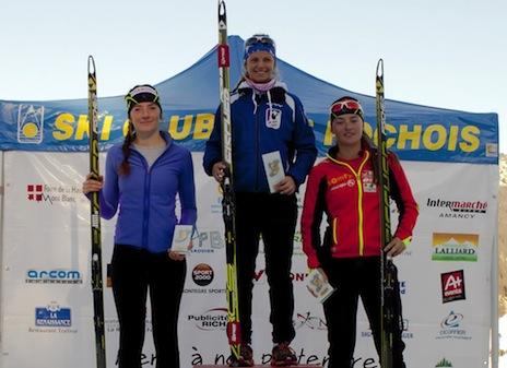 6-crit-podium-u20-dames.jpg