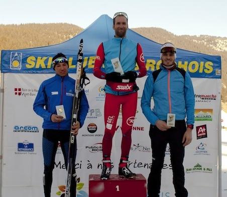 7-crit-podium-senior.jpg