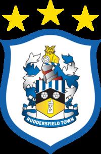 Huddersfield_Town_FC_logo_(simple)