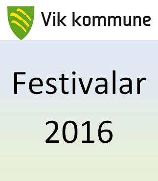 Festival-bilde