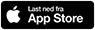 app-store-30-forside.png