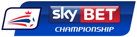 skybet-championship-0337-929790_478x359.png