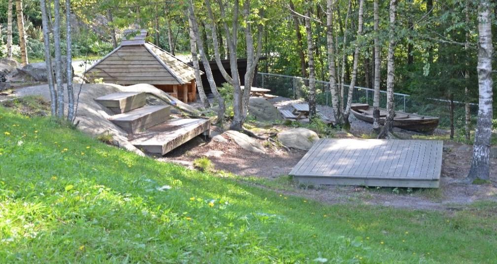 Sole skog barnehage_hytte.jpg
