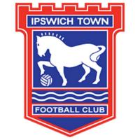 ipswich-town_badge