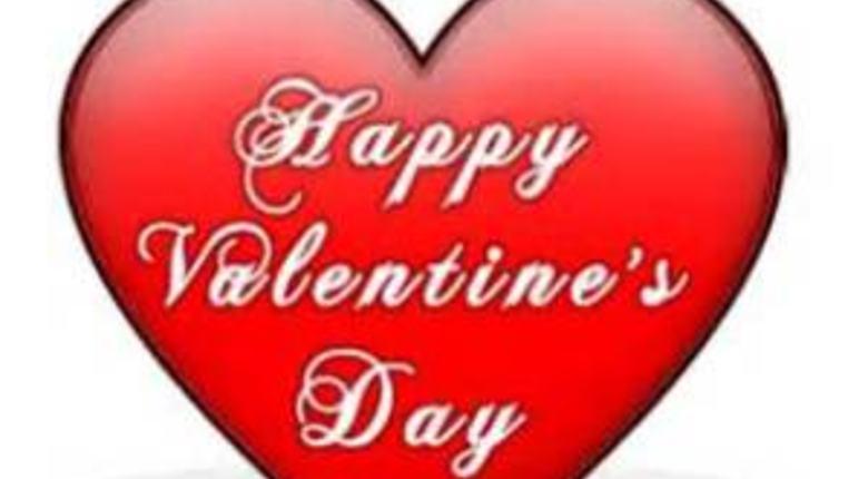 valentines heart 2016_1