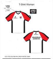 T-Shirt-Woman0