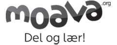 moava-logo.png