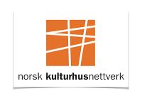 Logo NKN.png