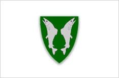 Nordreisa kommune logo