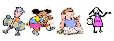 Barn oppvekst og kultur