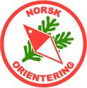 Norsk-orientering_rgb.jpg