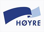 hoyre_logo.jpg