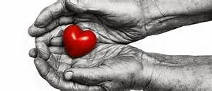 To hender med hjerte