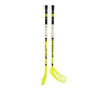 Innebandy_kølle_WOOLOC-FORCE-32-YELLOW-BS_2206_75cm