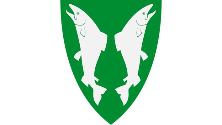 Logo - wide