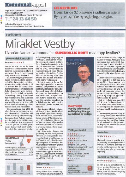 Miraklet Vestby_kommunalrapport_070416.JPG