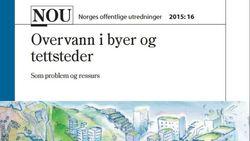 NOU_overvann