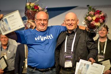 _DSC82782 finalister, Årets drikkevann