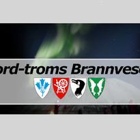 Logo - Nord-Troms Brannvesen