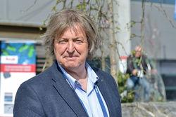_DSC8128Grønn, naml, Tor Jørken Askim, ute