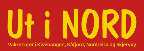 Ut i NORD (Undertekst) RGB (gul på rød)_500x178.jpg