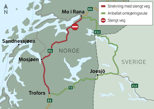 16-1148 - Omkjøring - Mo i Rana_Web-01_500x354.jpg