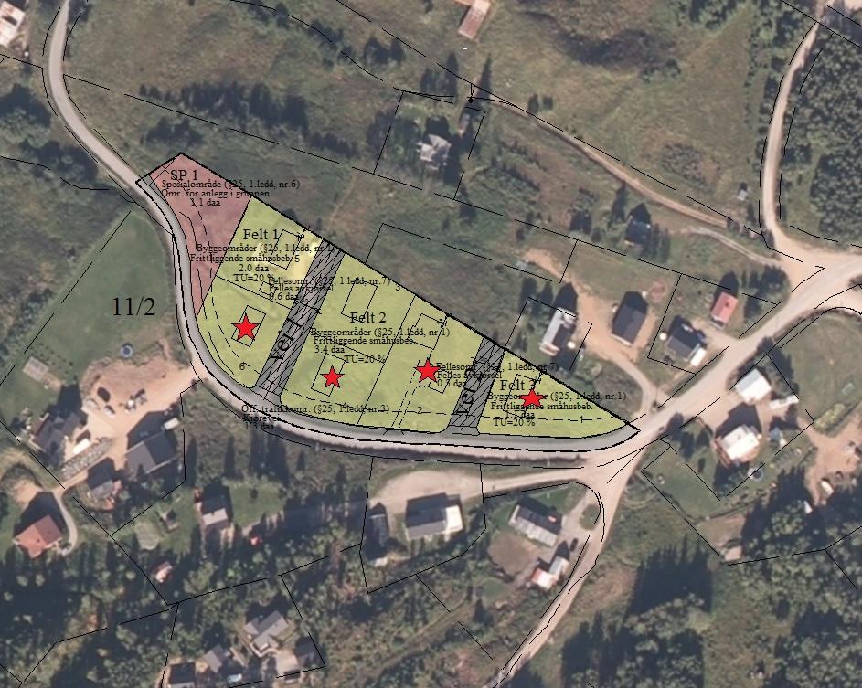 Brøstadbakken boligfelt.jpg
