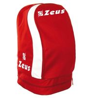 zaino-ulysse-rosso-bianco