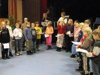Høyskolen i Tromsø inntar Elvetun skole