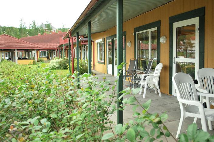 Korsvold-ute-NLK-00637-3523