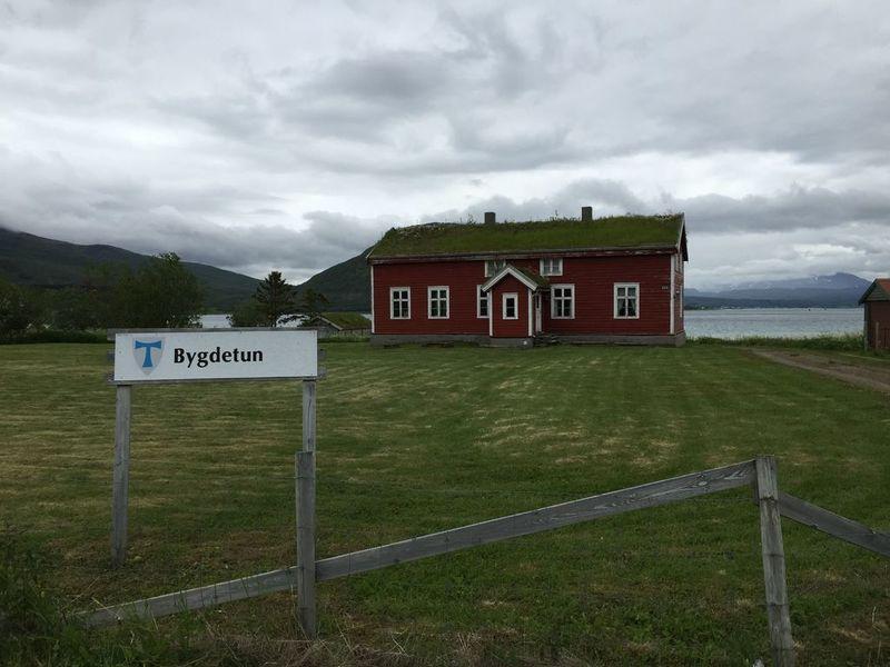 tjeldsund museum_1024x768