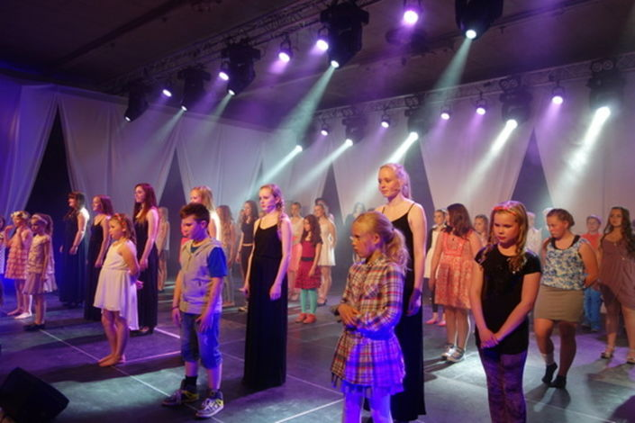Kulturskole-NLK-00452-1024
