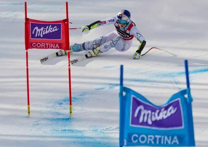 Le calendrier de la coupe du monde 2017 de ski alpin dames - Coupe du monde ski alpin 2015 calendrier ...