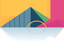 gulen logo  03.png