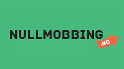 nullmobbing_small_gronn