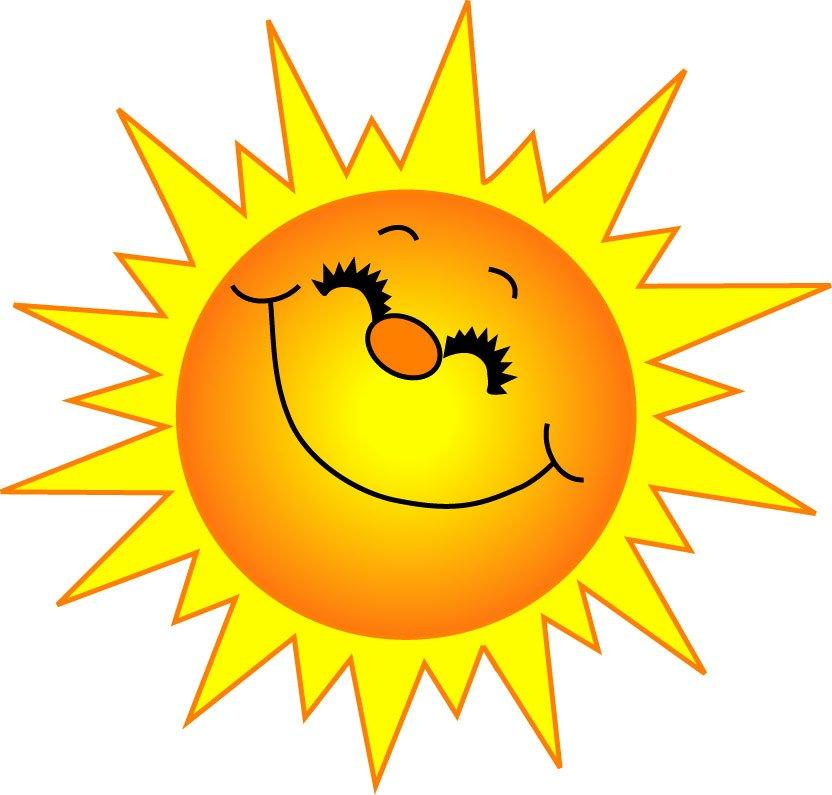 sol-sonriente-8.jpg