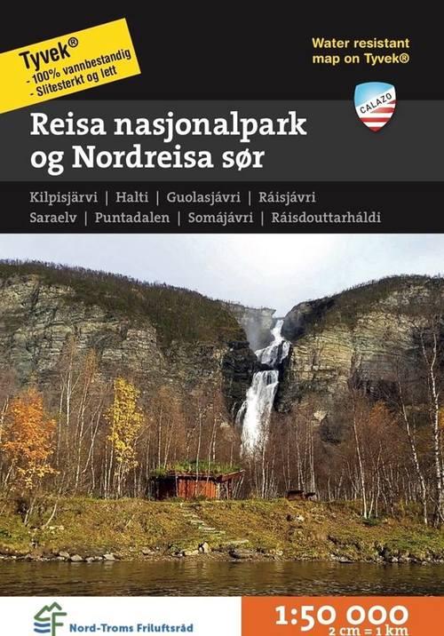 Reisa nasjonalpark og Nordreisa sør_500x716.jpg