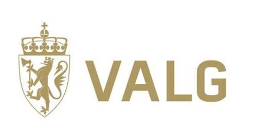 Valglogo 2017