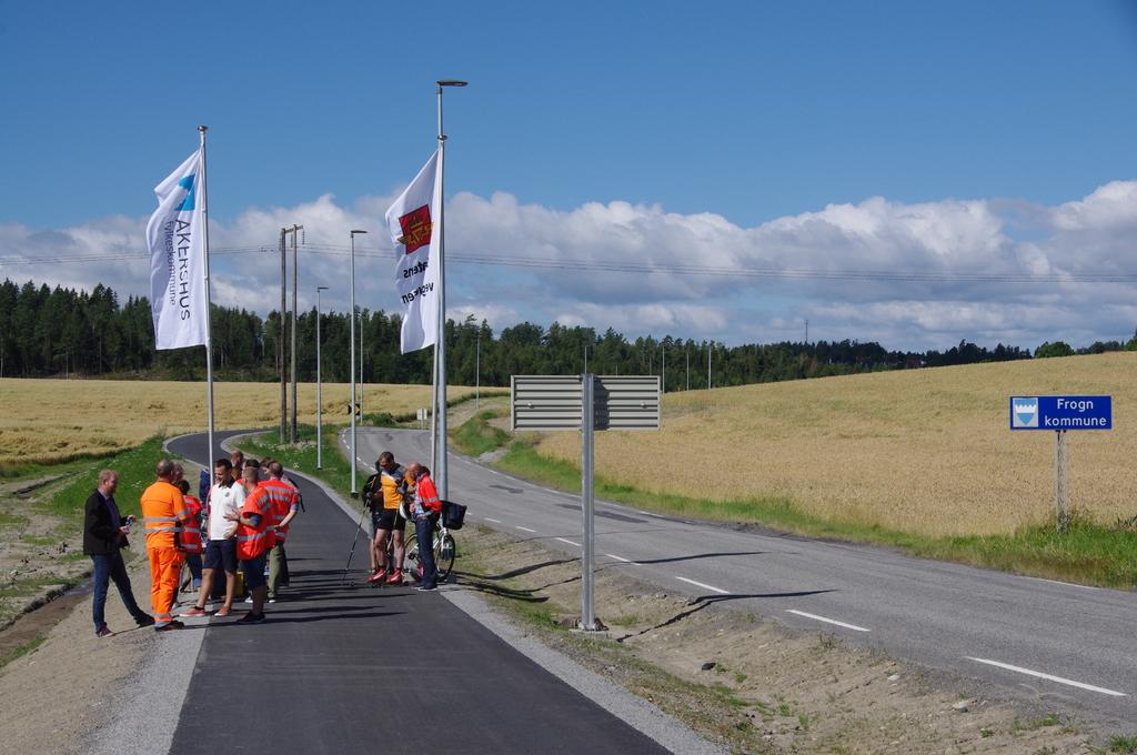 2016-08-16 Åpning sykkelvei Ås - Drøbak (32).jpg