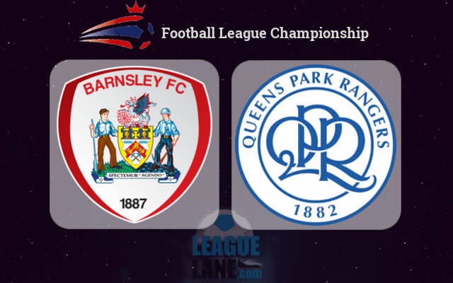 Barnsley-vs-QPR-Match-Preview-and-Prediction-17-August-2016