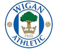 Badge 2008