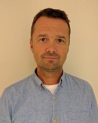 Ole Petter Ramberg