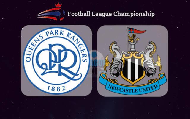 QPR-vs-Newcastle-Match-Preview-Predictions-13-September-2016