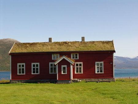 Tjeldsund museum_450x338