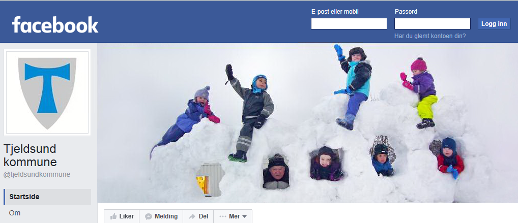 facebooksiden.png