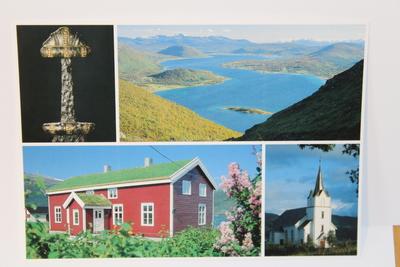 Postkort_400x267.jpg